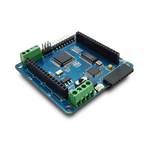 Arduino Project Handbook 25 Practical Projects to get
