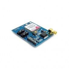 SIM900 GSM/GPRS MINIMUM SYSTEM MODULE