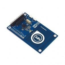 ITEAD PN532 NFC