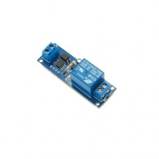 12V DELAY TIMER SWITCH 30 SECONDS SUPPLY MODULE