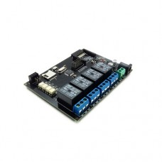 ITEAD RBOARD