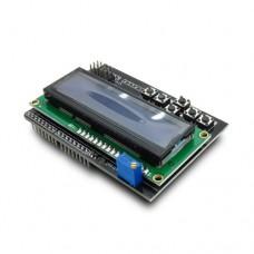 ITEAD 1602 LCD SHIELD