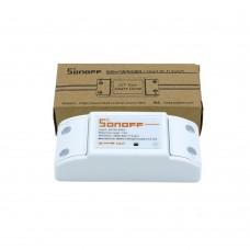 Sonoff WiFi Wireless Smart Switch